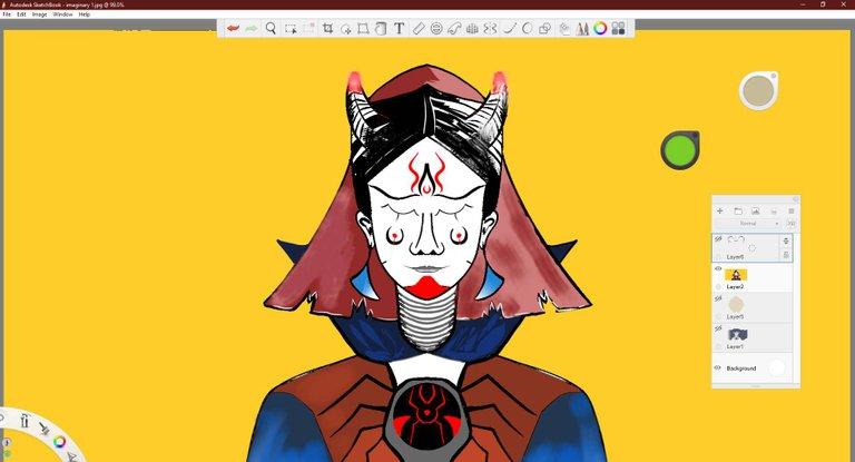 Autodesk SketchBook - imaginary 1 (3).jpg