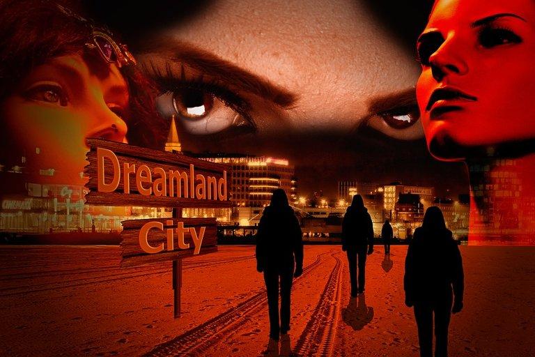 face-417830_960_720 Dreamland City Utopia.jpg