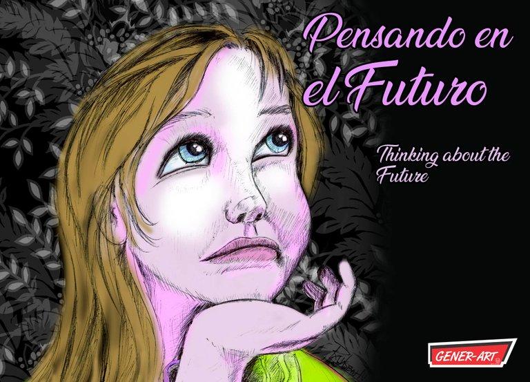 PENSANDO EN EL FUTURO - PORTADA HIVE.jpg
