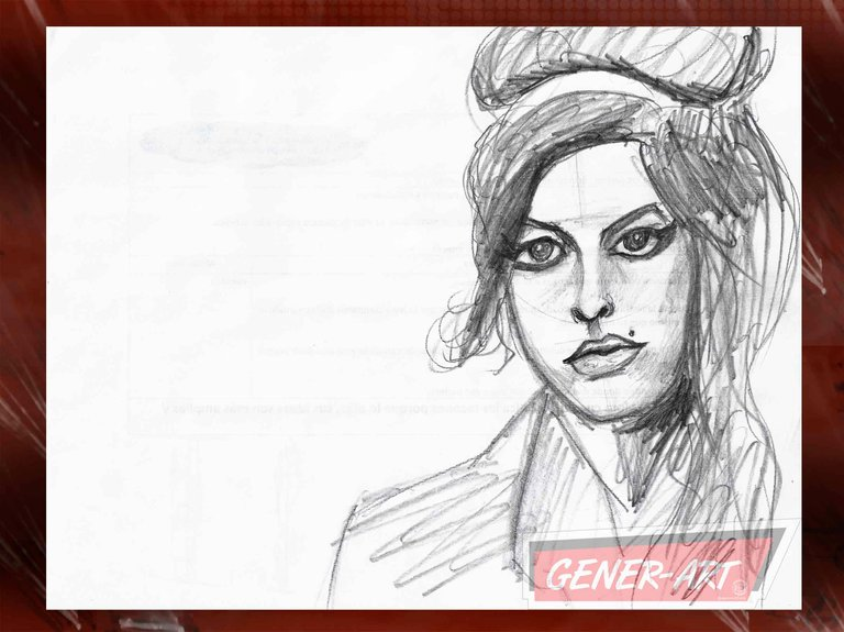 AMY WINEHOUSE COMPO 9.jpg