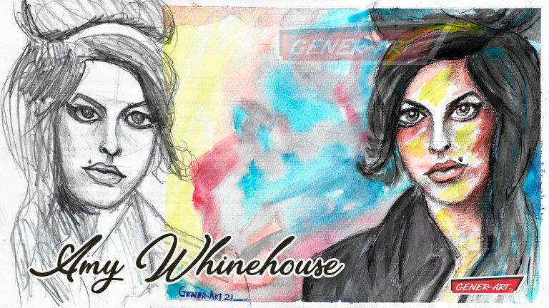 AMY WINEHOUSE PORTADA.jpg