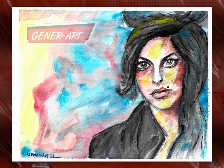 AMY WINEHOUSE COMPO 8.jpg