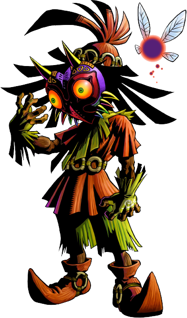Skull_Kid1-removebg-preview.png