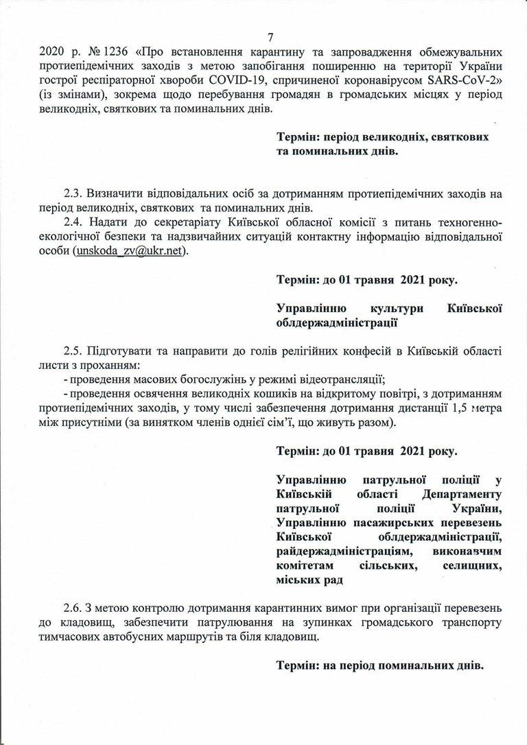 Protokol-11-vid-30-6.jpg