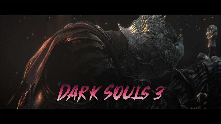 DARK SOULS™ III (3).jpg