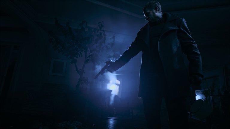Resident Evil Village (7).jpg