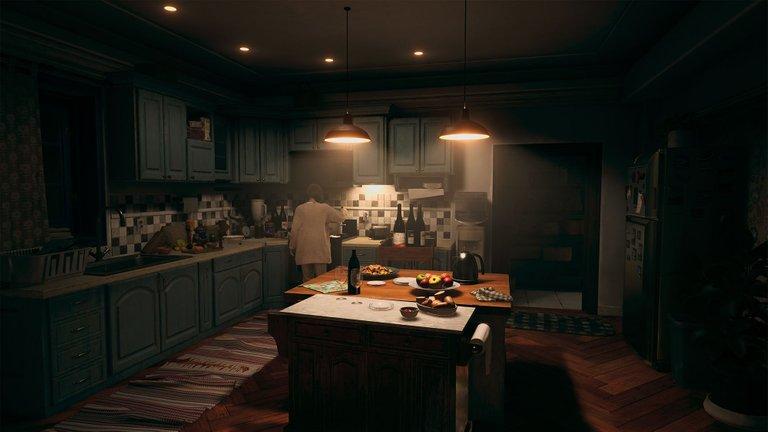 Resident Evil Village (8).jpg