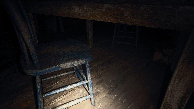 Resident Evil Village (3).jpg