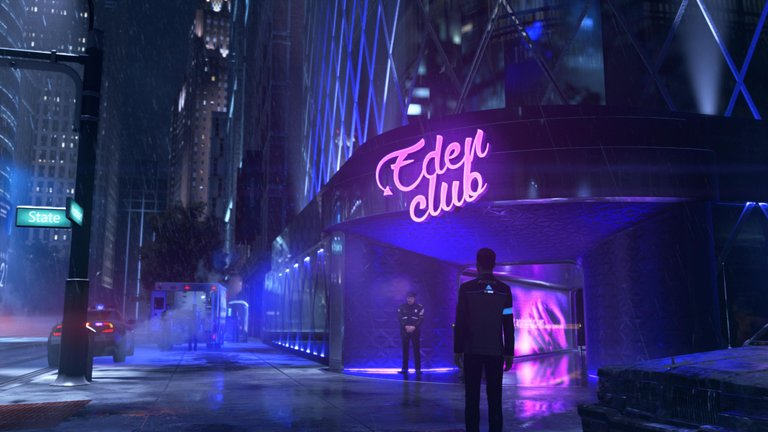 Detroit_ Become Human™_20210911090121.jpg