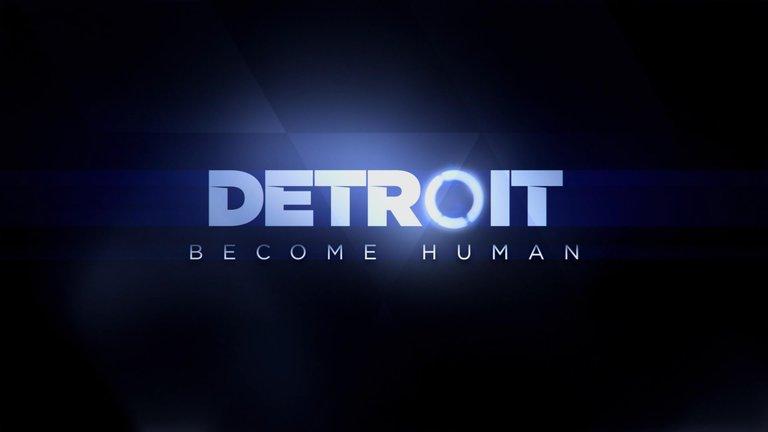 Detroit_ Become Human™_20210912121712.jpg