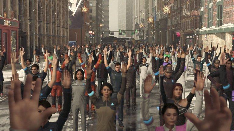 Detroit_ Become Human™_20210912084204.jpg