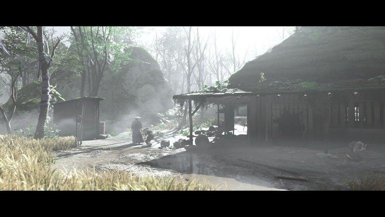 Ghost of Tsushima_20210829171334.jpg