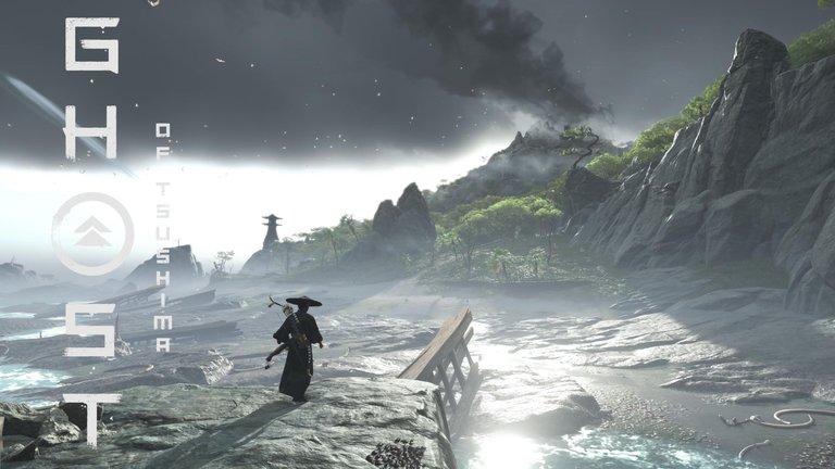 Ghost of Tsushima_20210829173630.jpg