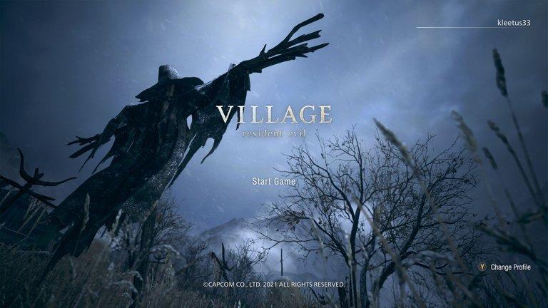 Resident Evil Village (9).jpg