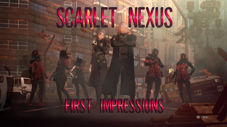 SCARLET NEXUS (11).jpg