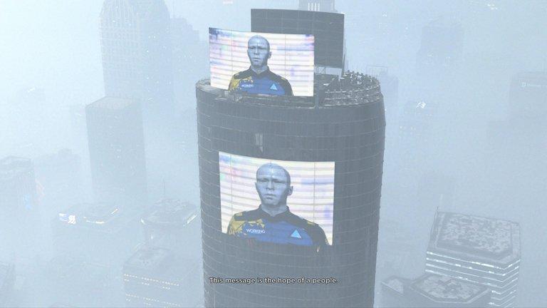 Detroit_ Become Human™_20210911162727.jpg