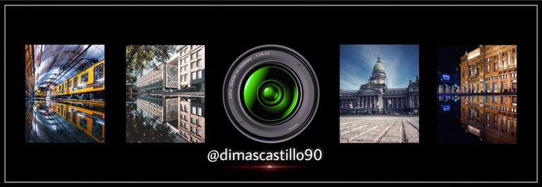 PicsArt_08-18-01.40.16.jpg
