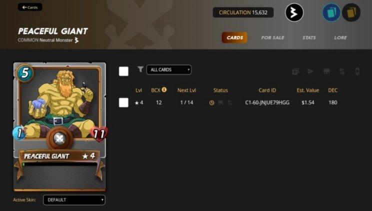 Resizer_16200584266400.jpg