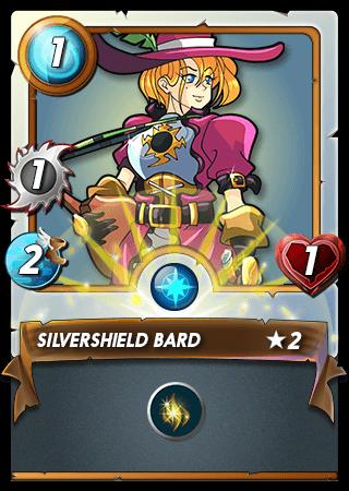 Silvershield Bard_lv2.png