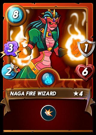Naga Fire Wizard_lv4.png