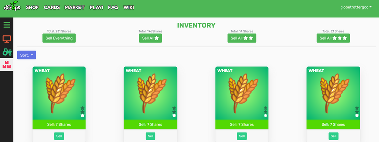 summerwheat1.png