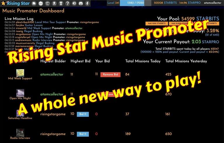 promoter.jpg