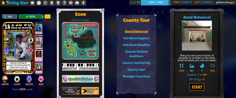 countrytour.png