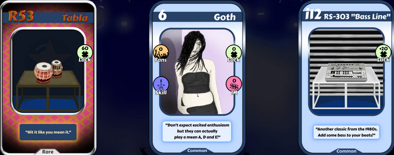card266.png