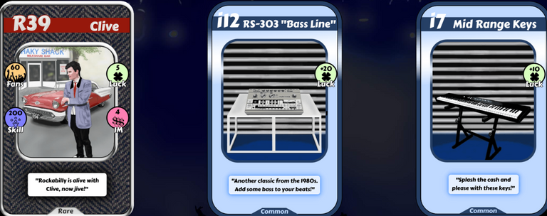 card304.png