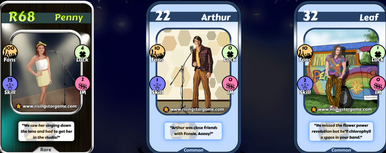 card497.png