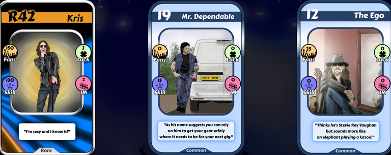 card268.png