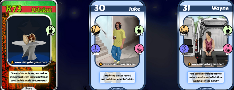 card648.png