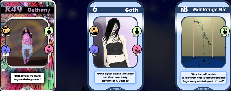 card298.png