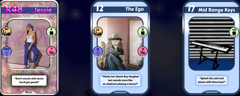 card400.png