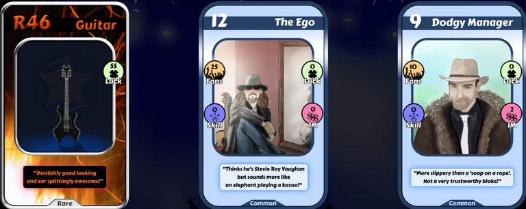 card401.png