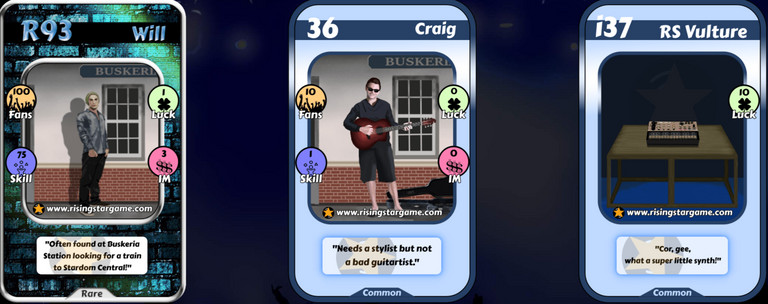 card941.png