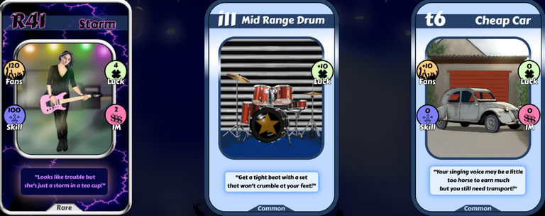 card277.png