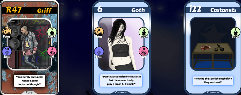 card307.png