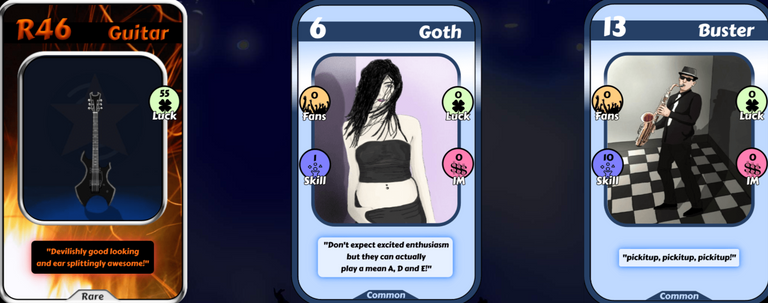 card256.png