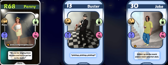 card555.png