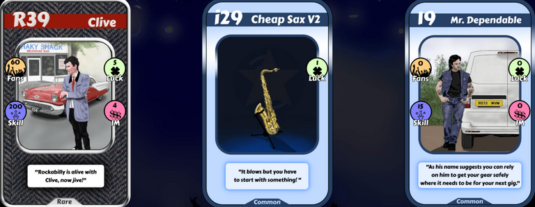 card255.png