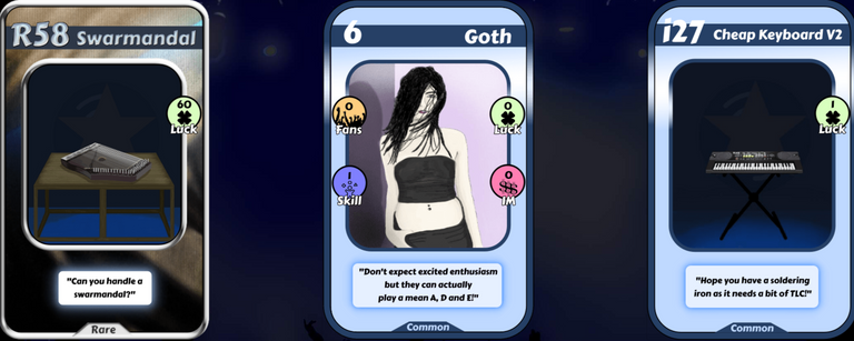 card398.png
