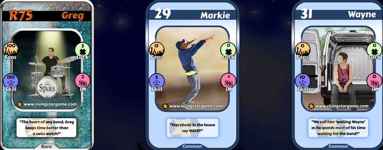 card634.png