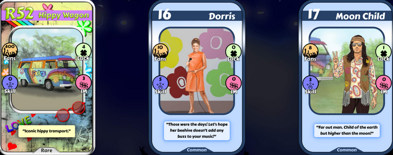 card275.png