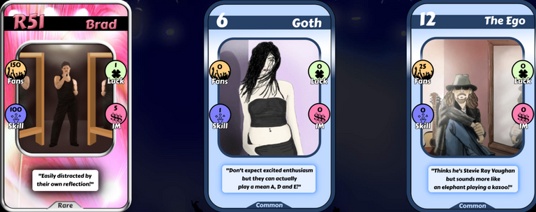 card305.png