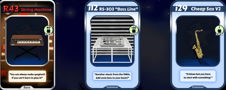 card347.png