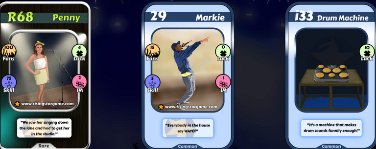 card646.png