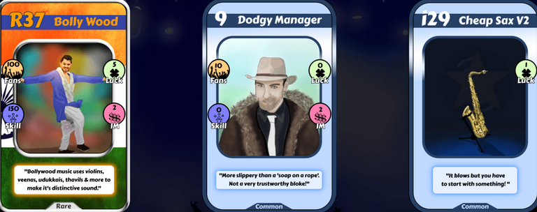 card274.png