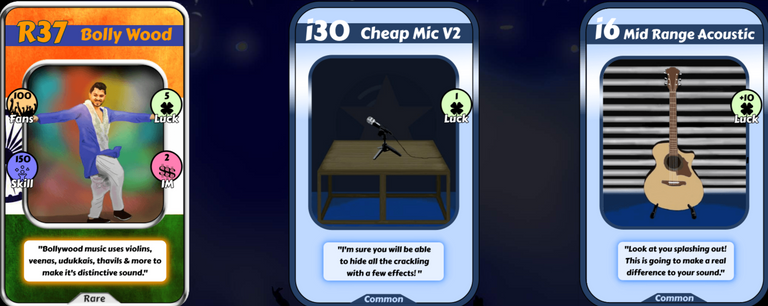 card350.png