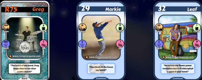 card630.png